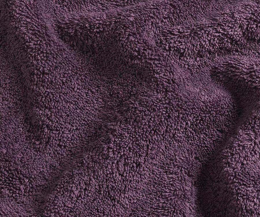 what is Terry Cloth fabric