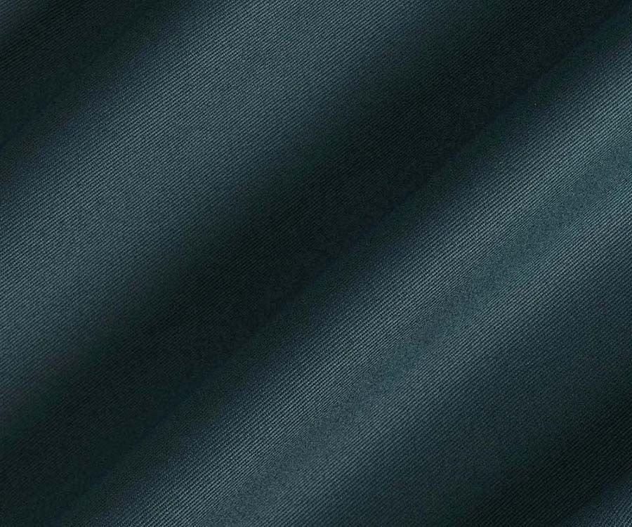 What is twill fabric
